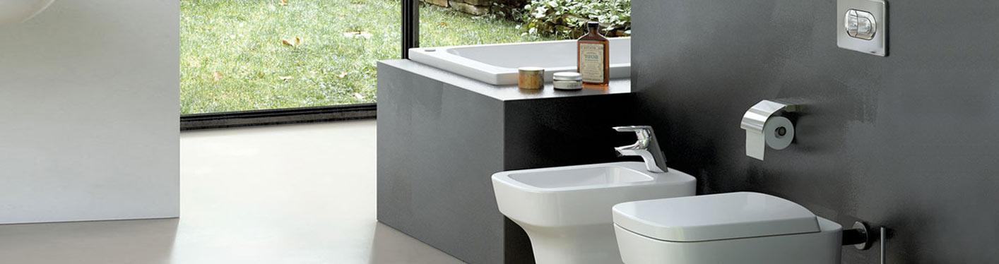 sostituzione sanitari milano ristrutturazione bagni