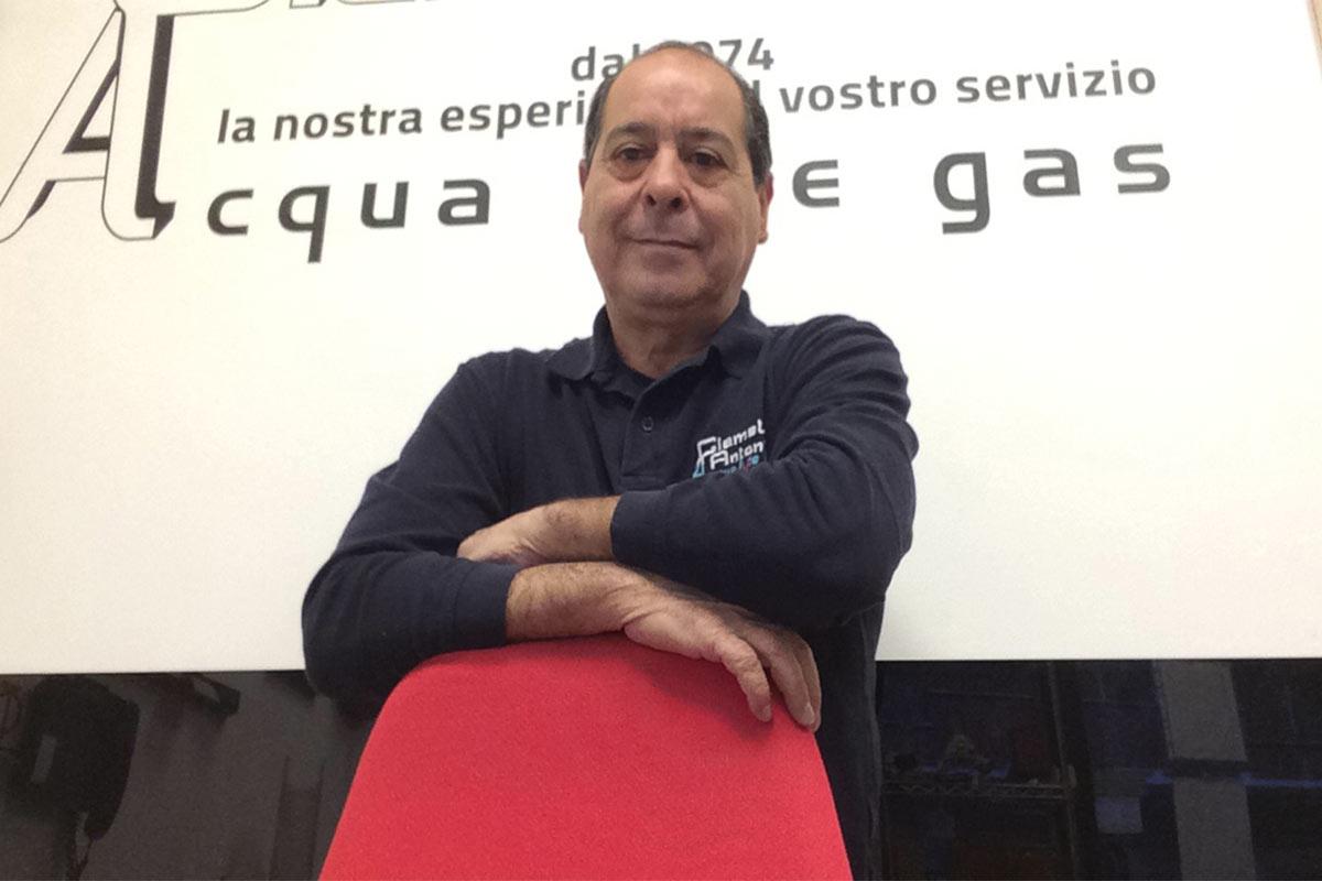 Antonio-acqualucegas